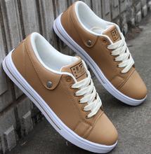 Fashion new sport shoes men hip-hop shoes men skateboard shoes men sneakers,fashion shoes071203