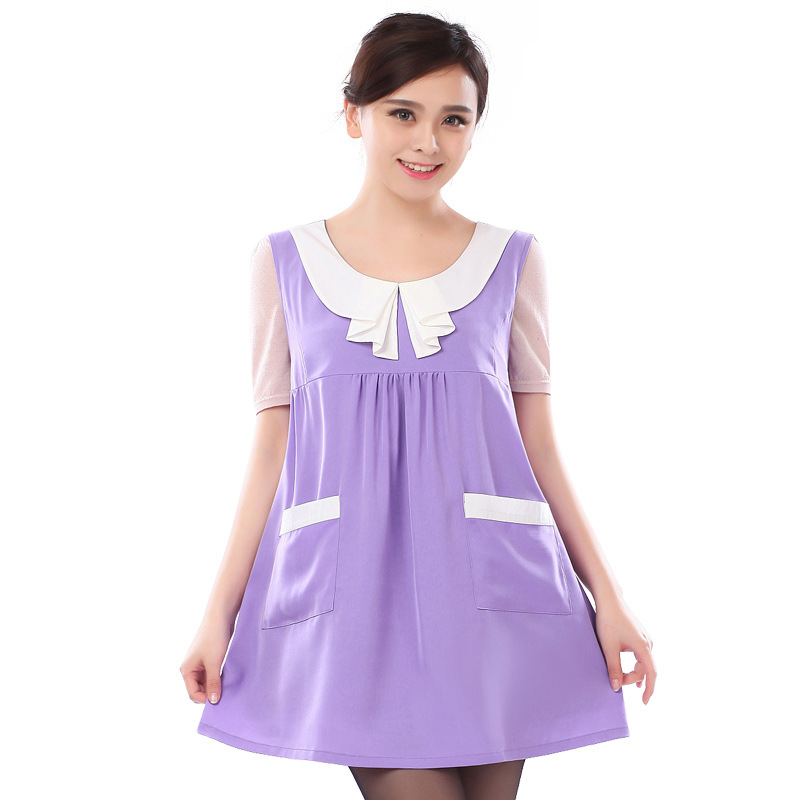popular radiation protection maternity dressbuy cheap