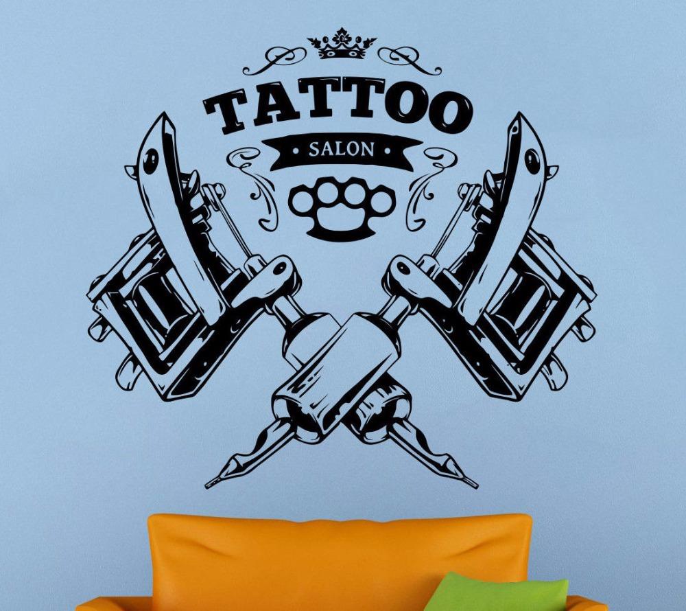 Online Buy Wholesale Tattoo Shop Furniture From China Tattoo Shop Furniture Wholesalers