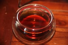 100 Real Famous brand chinese puer tea Mengku Tea factory yunnan shu puer Real 2006 year