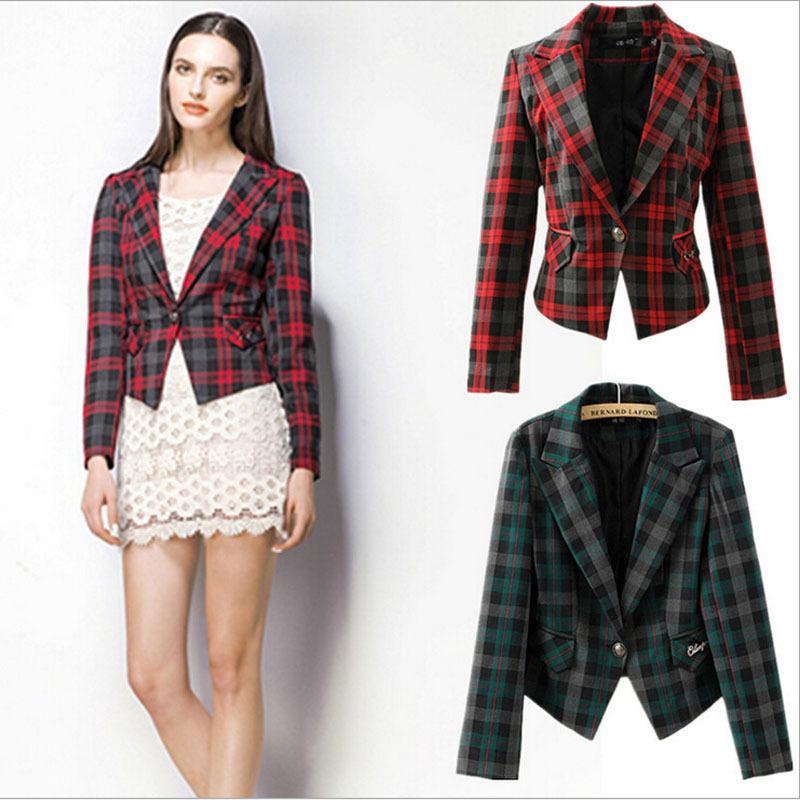 Tkzvihvh Online Vintage Blazers For Women