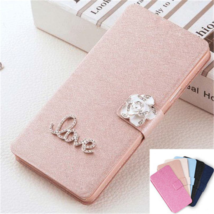 NEW Luxury QIJUN Brand PU leather Cover For Motorola Moto G5 XT1685 XT1672 5.0'' Flip Mobile Phone Bag Case Cover Free Shipping(China (Mainland))
