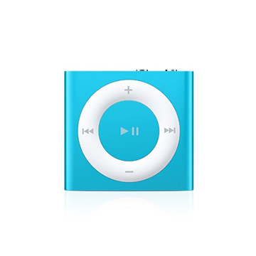 Portable and practical MP3 player with fair price made in China(China (Mainland))