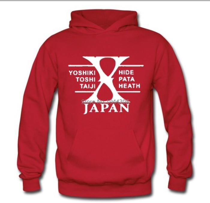 Free-Shipping-Japan-Famous-Rock-Band-X-JAPAN-Hoodies-Heavy-Metal-Music-X-Japan-Pullover-Sweatshirt (5)_new