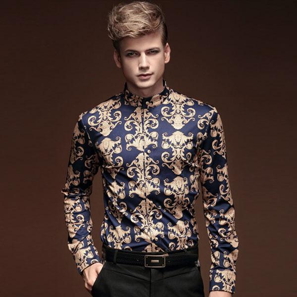 online kaufen gro handel barock hemd aus china barock hemd gro h ndler. Black Bedroom Furniture Sets. Home Design Ideas
