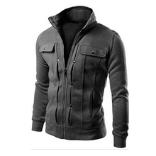 2015 Brand Hoodies Men Sweatshirt Tracksuits Fashion Mens Hoodie Design Tracksuit Sports Winter Sudaderas Hombre Sueter FHY40(China (Mainland))