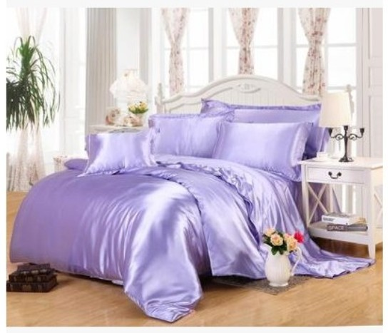 lilas lit feuilles achetez des lots petit prix lilas lit feuilles en provenance de. Black Bedroom Furniture Sets. Home Design Ideas