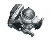 Throttle body for VW Jetta Volkswagen 5V 06A 133 064A 06A133064A