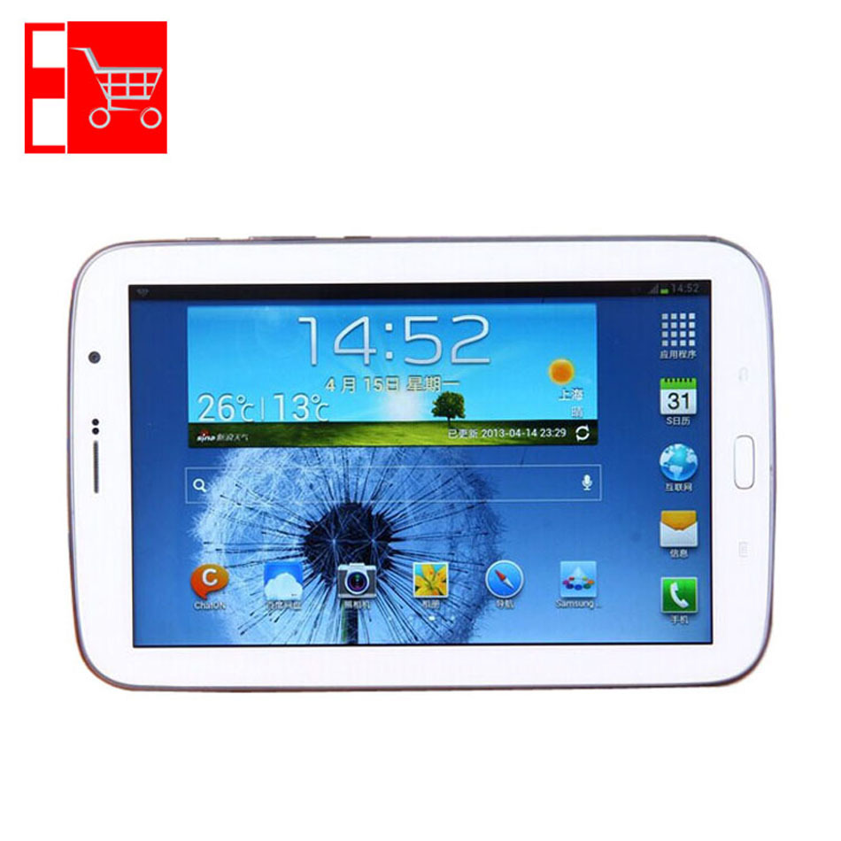 Promtional 7 85 3G Dual Core Dual SIM Card 1GB 8GB Android 4 2 Bluetooth Support