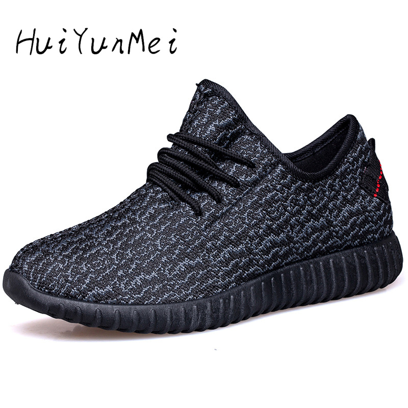 New brand spring Autumn Men and women Fashion Casual Shoes Canvas Breathable Shoes jogging walk shoes Plus size 35-44 No logo(China (Mainland))