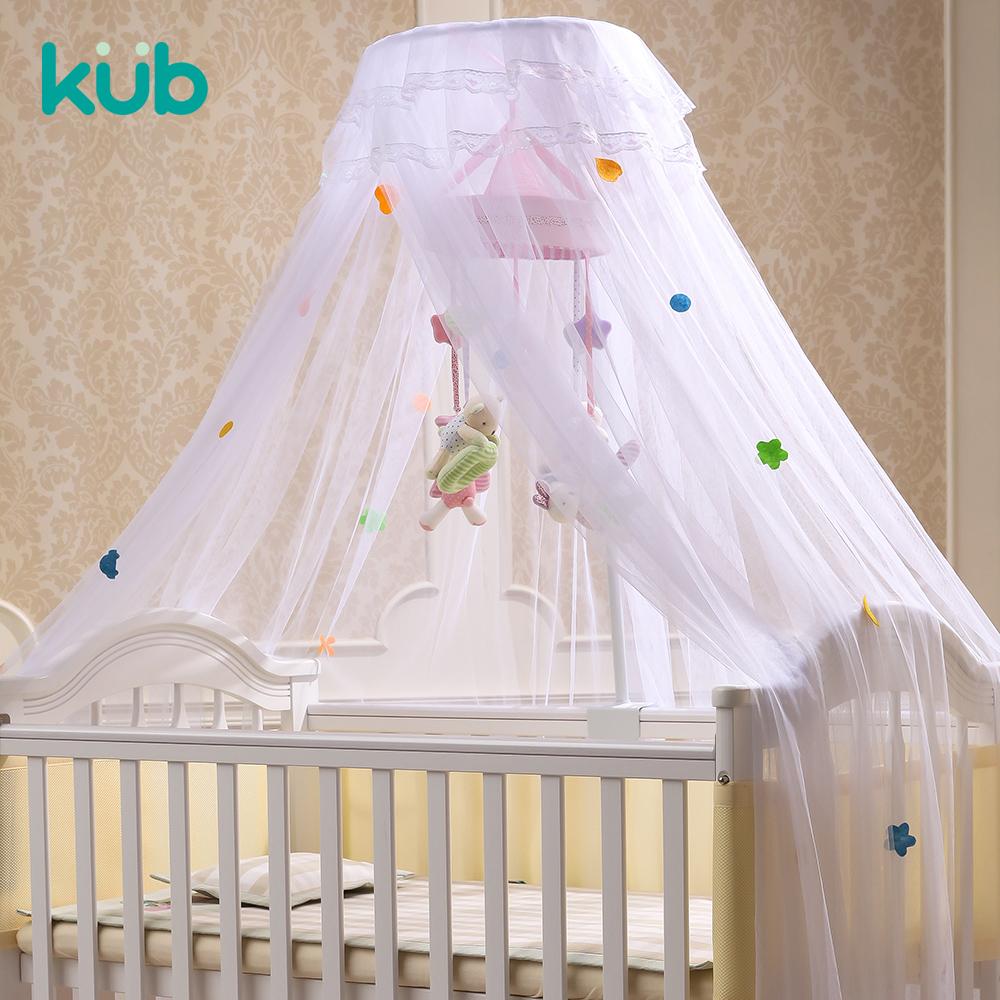 Baby crib mattress frame - Luxurybaby Toddler Infant Children Crib Mosquito Net Summer Baby Cot Bedding Net Door Type With Frame