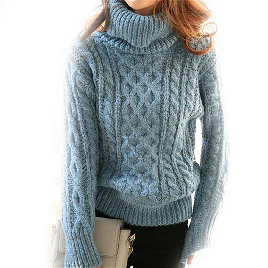 Find Cowl Neck Winter Sweaters for Women and V-Neck Winter Sweaters for Women at Macy's. Macy's Presents: Whether you get a thick, wool sweater for superior warmth, a cashmere sweater for luxurious softness or just an acrylic blend, a pullover sweater is a winter essential.