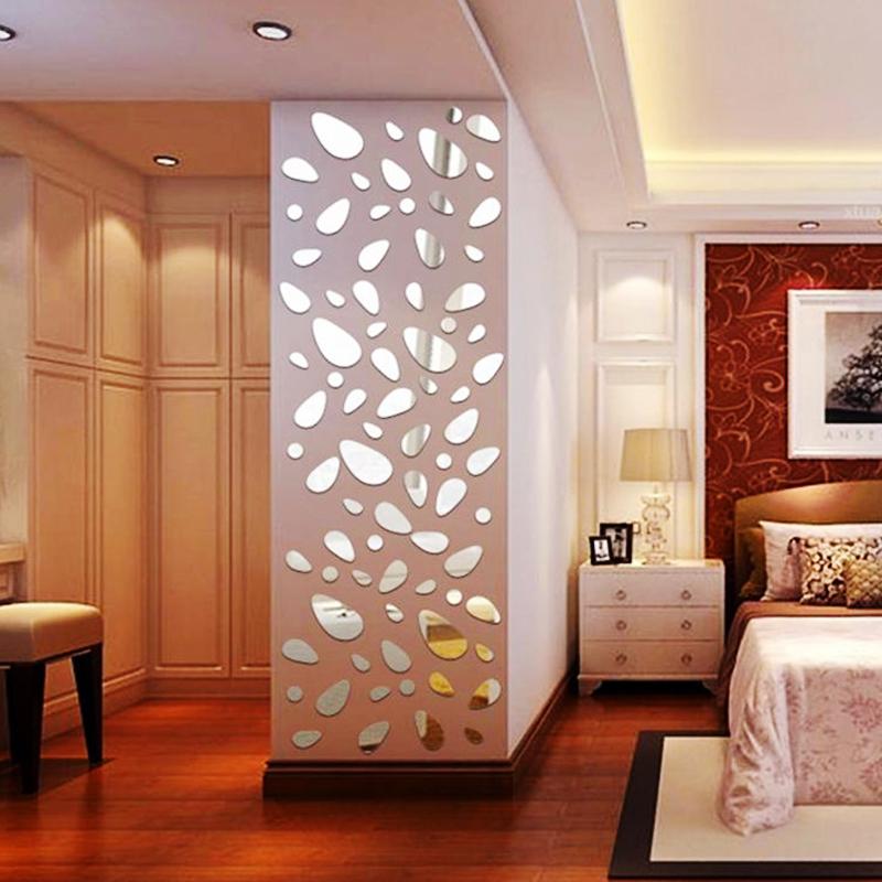 Online kaufen gro handel spiegel dekoration aus china spiegel dekoration gro h ndler - Dekoration spiegel ...