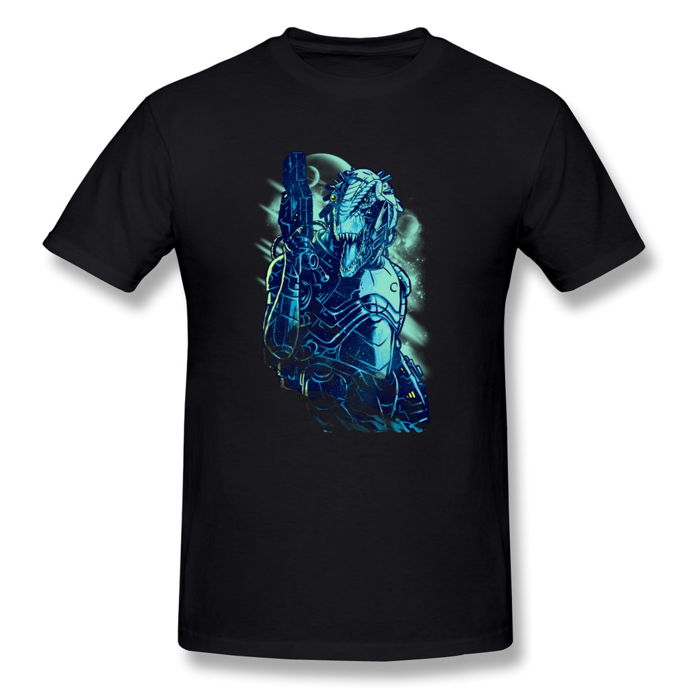 Nice Newest Neojurassic Agent Men T Shirt O Neck Design