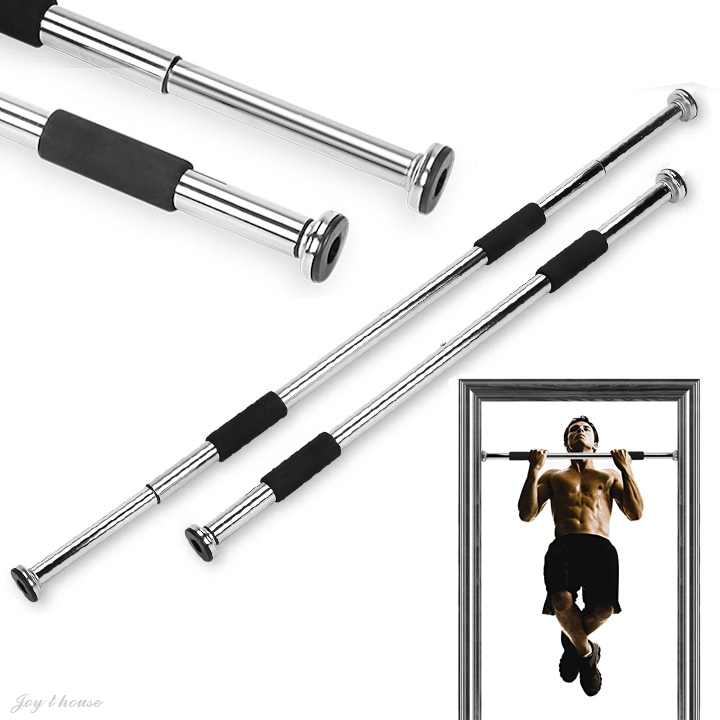 product horizontal bar chin up door pull trainers gym equipment barfiks cinta abdominal chinning barras para ejercicio fitness barfiks