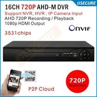 белый цвет cctv 4channel 960h видеорегистратор с 4шт 600tvl камеры комплект видео наблюдения dvr рекордер системы hdmi 1080p + свободный корабль
