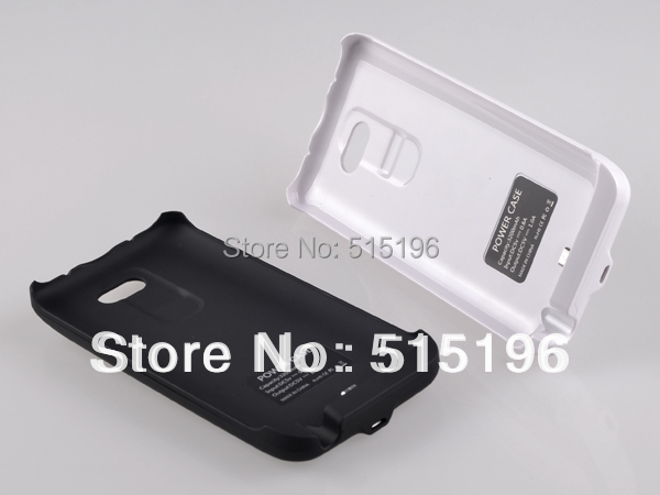 3200mAh cell phone cases Power case for LG G2 Backup