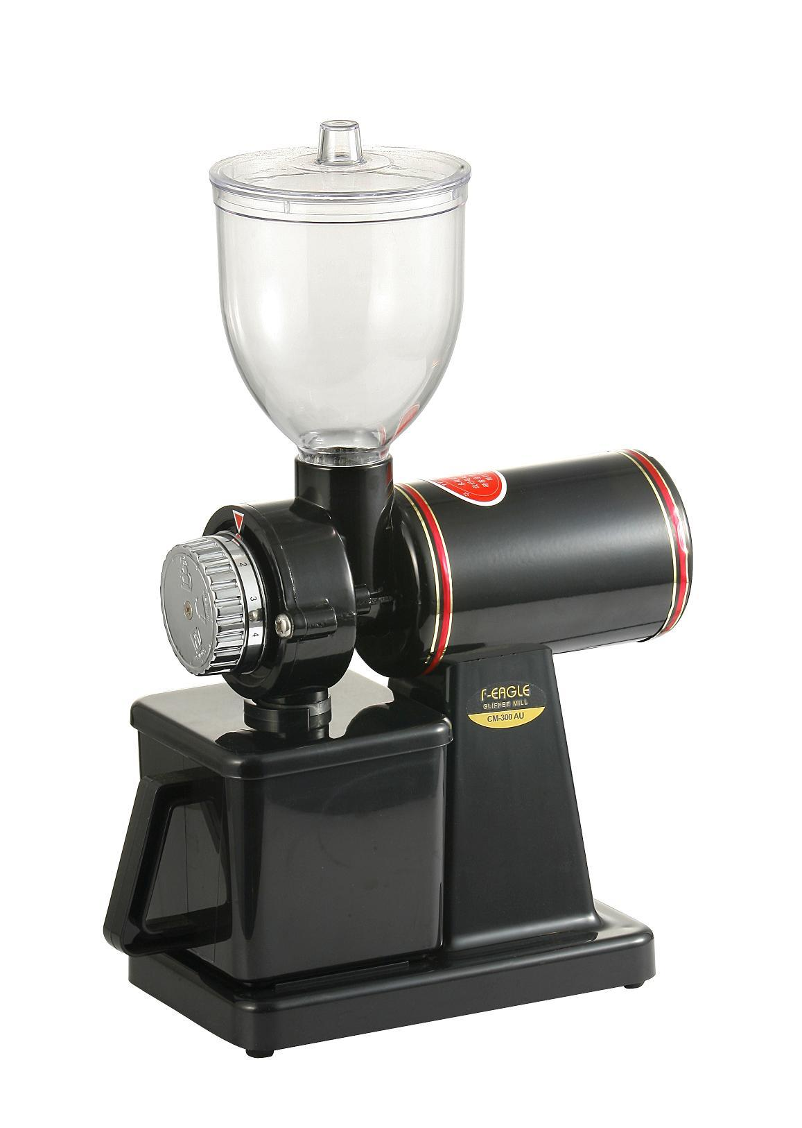 Popular Professional Coffee Grinders-Buy Cheap Professional Coffee Grinders lots from China ...