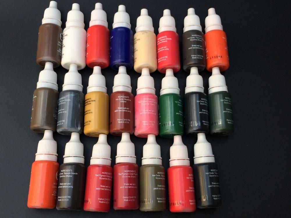 online kaufen gro handel permanent makeup cosmetic aus china permanent makeup cosmetic. Black Bedroom Furniture Sets. Home Design Ideas