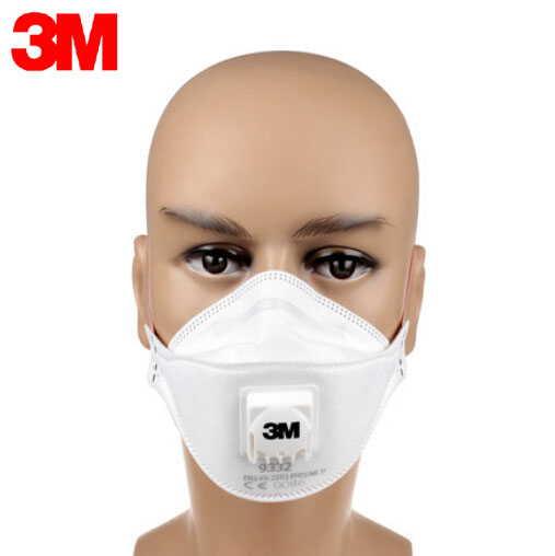 popular ffp3 dust mask buy cheap ffp3 dust mask lots from. Black Bedroom Furniture Sets. Home Design Ideas