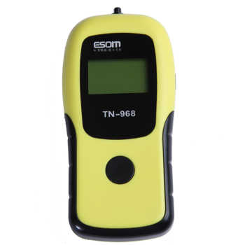 Professional portable electrochemical probes measuring wine drunk driving tester instrument O Alcohol Tester(China (Mainland))