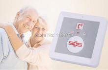 gsm cell phone emergency senior care auto dialer with Gsm alarm dialer K1(China (Mainland))