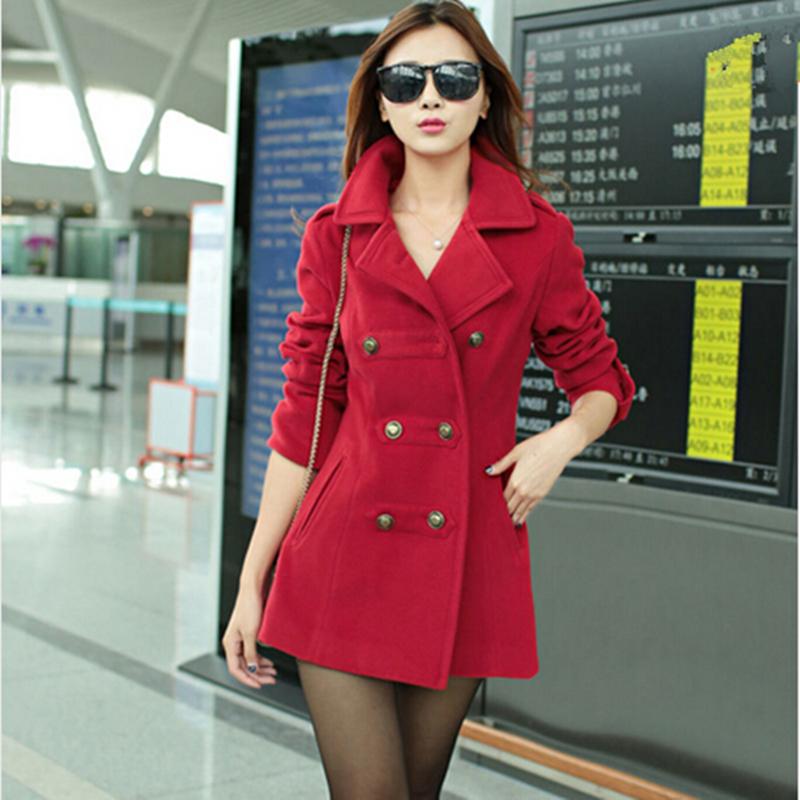 Online Get Cheap Women&39s Camel Coat -Aliexpress.com | Alibaba