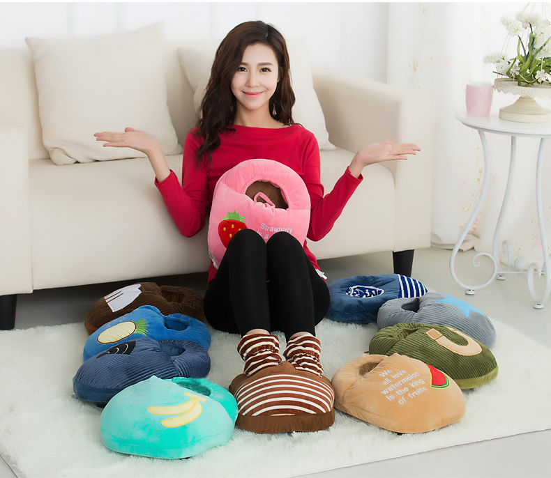 online buy wholesale heating pad shoes from china heating
