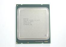 Original E5 2670 Intel Xeon E5 2670 Processor 2.6GHz 20M Cache 8.00 GT/s LGA 2011 SROKX C2 E5-2670 CPU 100% normal work(China (Mainland))