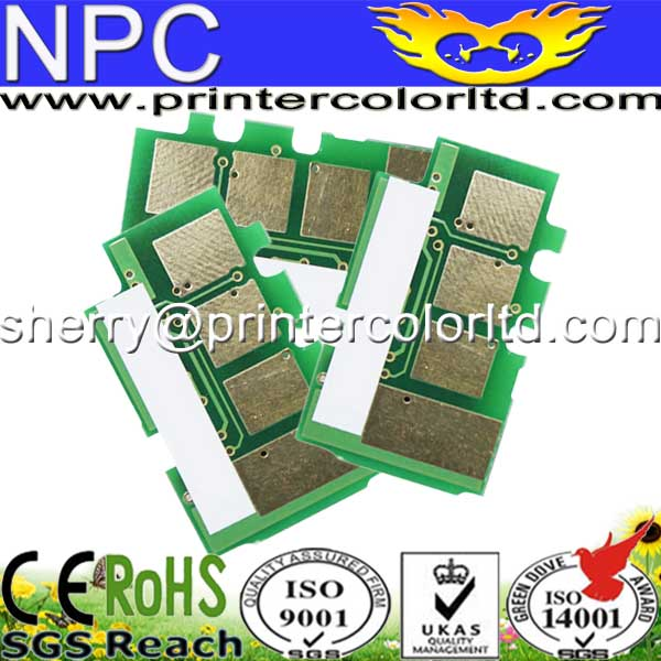 chip for Xeox Fuji Xerox workcentre 3020VBI Phaser 3115 WC-3025DN phaser 3025 V P3025 V BIworkcenter-3025 VNI reset chip