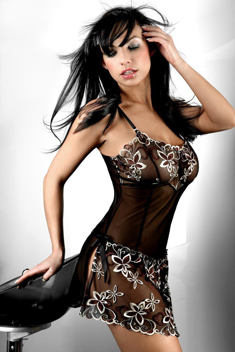 Сексуальная ночная сорочка New brand Lenceria 2015 m/4xl + g T047 brand new 2015 shelf48 a157 4