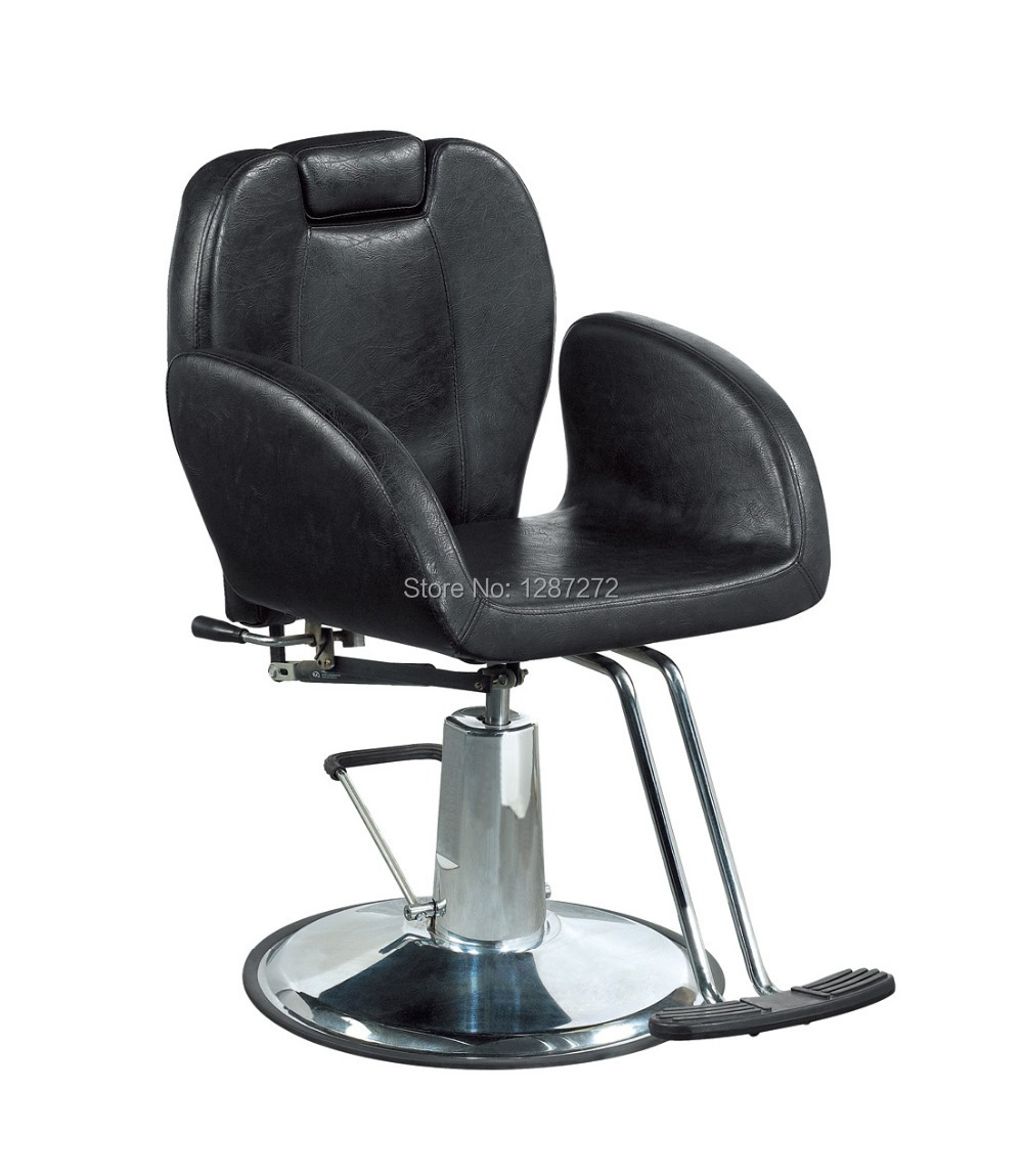 wholesale hydraulic barber chair supplies salon furniture
