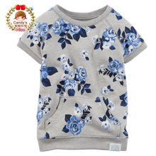 Carters Baby Kid Girl Boy Terry Hooded Pullover Top Lastest Spring Full Sleeve Tee Carters Brand Clothing In Store(China (Mainland))