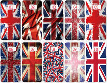 Buy UK British Flag Painting plastic Hard Cover Samsung Galaxy S2 S3 S4 S5 Mini S6 S7 Edge Plus Note 2 3 4 5 Mobile Cell Case for $14.38 in AliExpress store