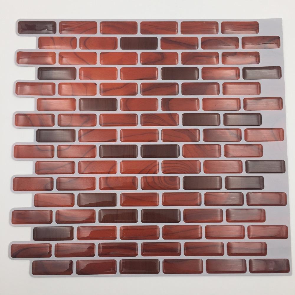 인테리어 나무 벽-저렴하게 구매 인테리어 나무 벽 중국에서 ...