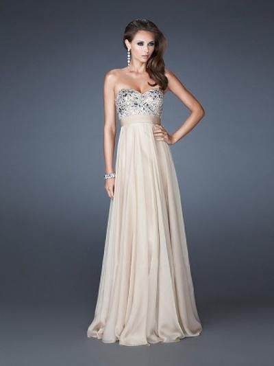 Size 0 long dresses images