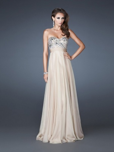 Size 0 white prom dresses pictures