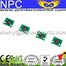 chip HP laserjet MFP CM 1411 Fn 128 CE-320 CP 1522N CM1415-Fn CM-1416 CP-1527 Nw replacement universal chips- - NPC toner drum reset chips store