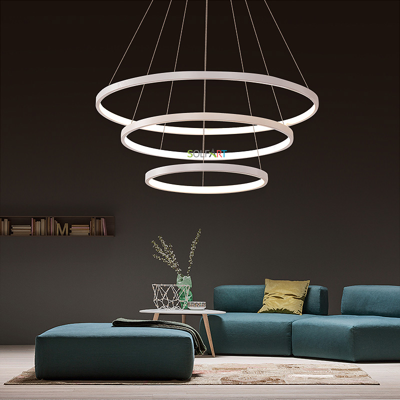 pendant light cord promotion shop for promotional pendant light cord on. Black Bedroom Furniture Sets. Home Design Ideas