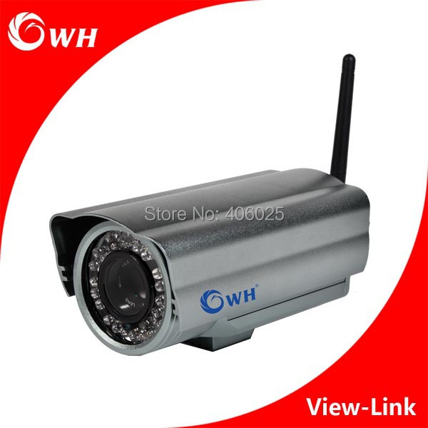 ^Free Shipping CWH-W6501C50BW 5MP/3MP/2MP/1.3MP H.264 HD CCTV Wireless Camera Support ONVIF and Smart Phone P2P IP Camera WIFI(China (Mainland))