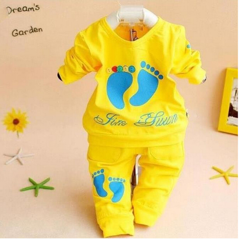 Комплект одежды для девочек Band 2015 2 baby 100% 0/2 4Colors S600 комплект одежды для девочек 100% 2015 baby home wear