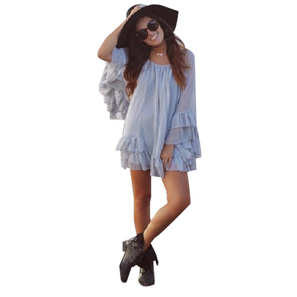 Стильная блузка 2015