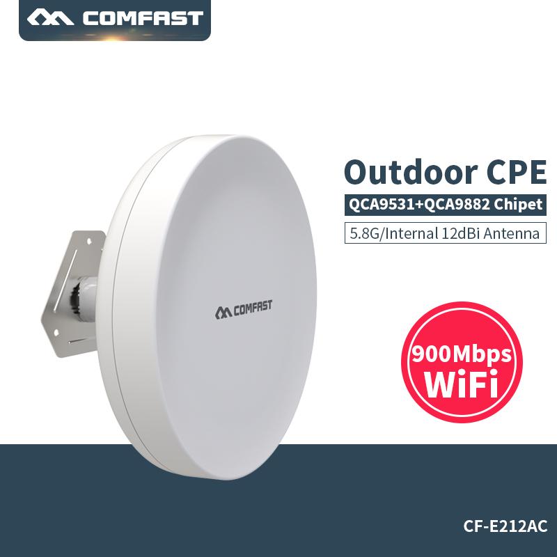 En plein air routeur sans fil promotion achetez des en plein air routeur sans fil promotionnels - Routeur wifi longue portee ...