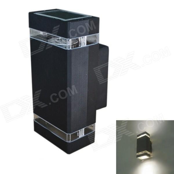 Achetez en gros applique clairage ext rieur en ligne for Lumiere mur exterieur