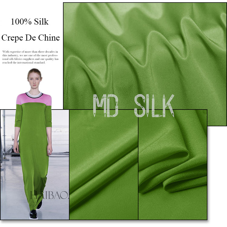 Fabrics Designer Online Fabric For Dress Designer