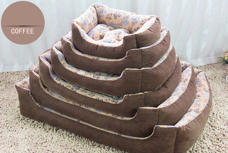 cushion800px-S3
