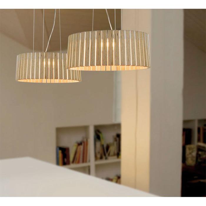 achetez en gros moderne lampes ikea en ligne des grossistes moderne lampes ikea chinois. Black Bedroom Furniture Sets. Home Design Ideas