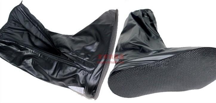 maiyu motorcycle electric cars raincoat men and women fashion shoes polymorphic convenient Rainproof(China (Mainland))