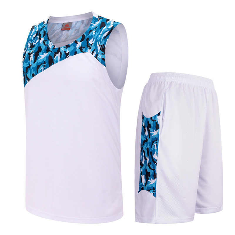 online buy wholesale jersey diy from china jersey diy