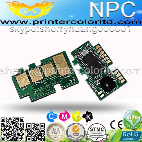 chip for Xeox Fuji Xerox workcentre-3020VBI workcenter 3025 NI P3025NI phaser-3025 V workcenter 3025 V BI WC3025 VNI compatible